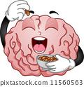 땅콩, 마스코트, 만화 11560563