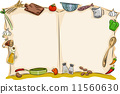 background, book, cartoon 11560630