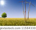 farming, farm, countryside 11564330