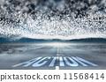 direction, digital, landscape 11568414