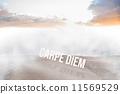 digital, environment, sky 11569529