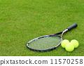 試試網球♪ 11570258