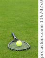 테니스 しよっ ♪ 11570259
