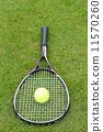 테니스 しよっ ♪ 11570260