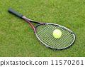 테니스 しよっ ♪ 11570261