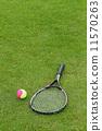 테니스 しよっ ♪ 11570263