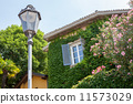 ivy, italy, house 11573029