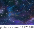 astronomic, astral, astrology 11573388