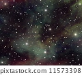 astronomic, astral, astrology 11573398
