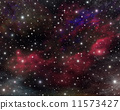 astronomic, astral, astrology 11573427