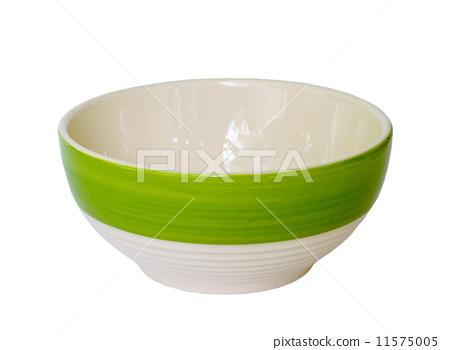 Colorful ceramic bowl. 11575005