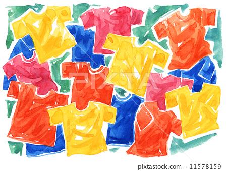 tshirts14802pix1 11578159