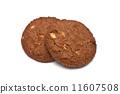cookies chocolate food 11607508