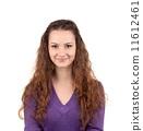 ผู้หญิง,หนุ่มสาว,เด็ก 11612461