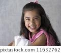 เด็ก,วัยเยาว์,หนุ่มสาว 11632762