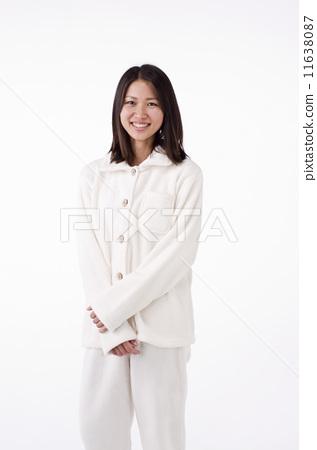 pajamas 11638087