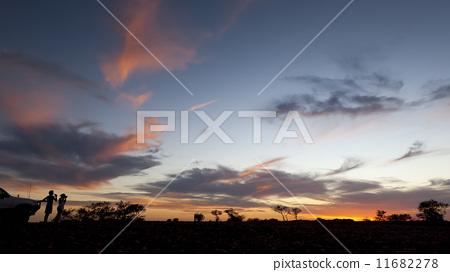 adventure sunset 11682278