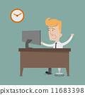 電子郵件 電郵 EMAIL 11683398