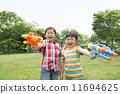 little, child, toddler 11694625