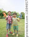 little, child, toddler 11694657