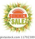 销售 促销 特卖 11702389