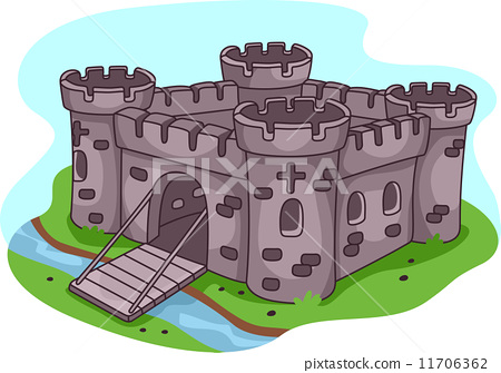 Fortress 11706362