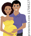 Expecting Parents 11706527