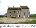 프랑스 11708350