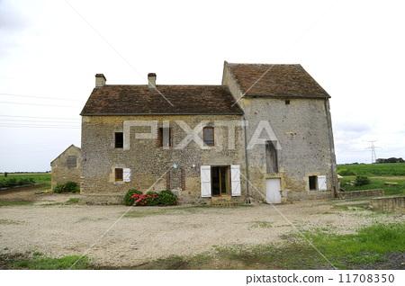 France 11708350