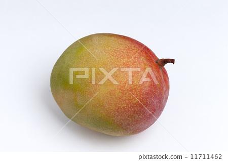 mango 11711462