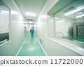 醫藥生產廠房 11722000