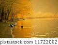 瀘沽湖的清晨 11722002