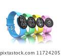 鐘錶 手錶 時鐘 11724205
