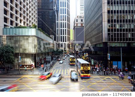 hong kong consumers buying behaviour