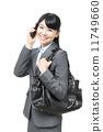 女商人 11749660