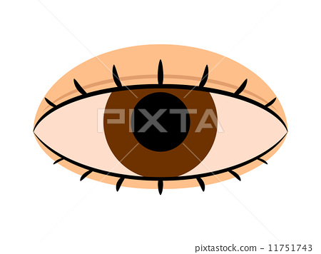 Congestion of eyes 11751743