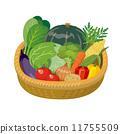 lots, of, vegetables 11755509