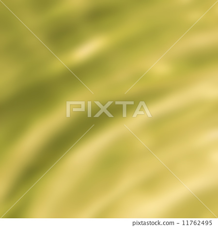 magic light blur of water wave abstract 11762495