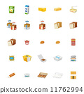 食品 食材 原料 11762994