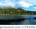 하늘과 호수 사이에 11763982