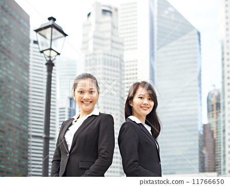 Office Ladies 11766650