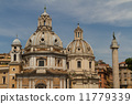 city, church, architecture 11779339