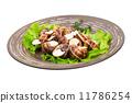 escargot food appetizer 11786254