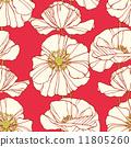 pattern natural wallpaper 11805260