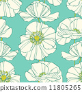 pattern wallpaper natural 11805265