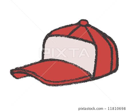 야구 모자 11810698
