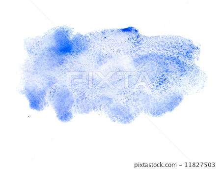 how to draw splatter paint