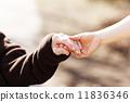 sympathy, the aged, old men 11836346