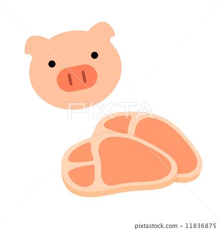 pork 11836875