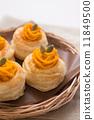pie, py, baked 11849500